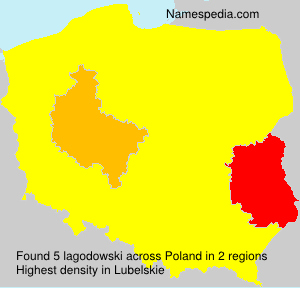 lagodowski