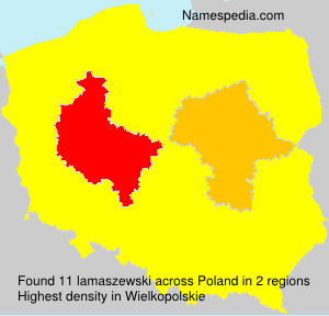 lamaszewski