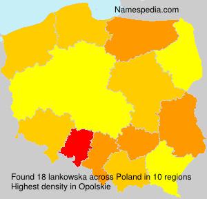 lankowska