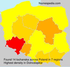 lochanska