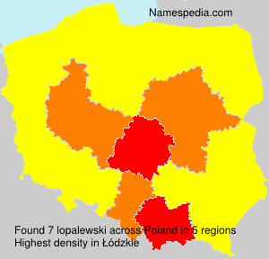 lopalewski