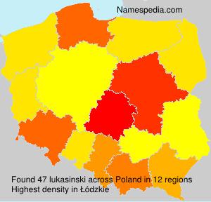 lukasinski