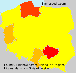 lukianow