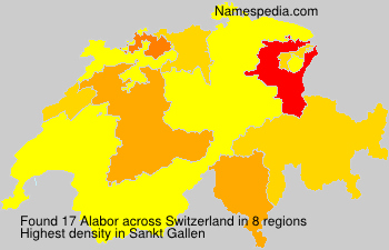 Alabor