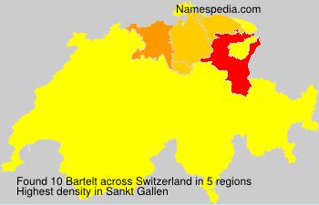 Bartelt