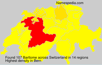 Bartlome