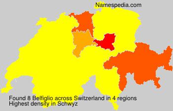 Belfiglio