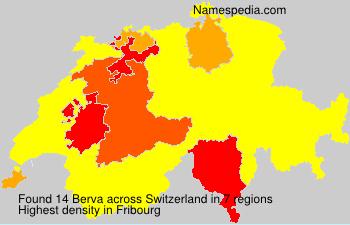 Berva
