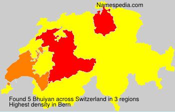 Bhuiyan