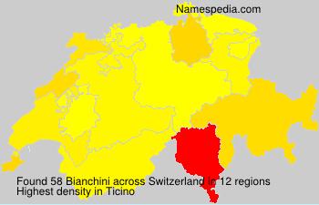 Bianchini