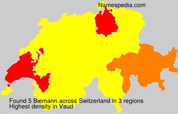 Biemann