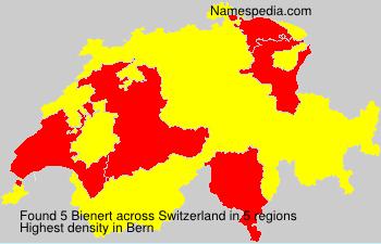 Bienert