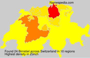 Birnstiel