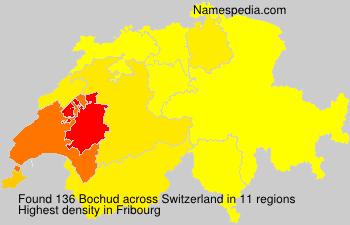 Bochud