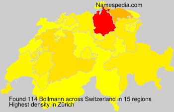 Bollmann