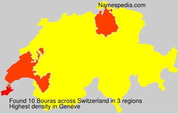 Bouras