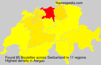 Boutellier