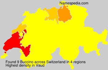 Buccino