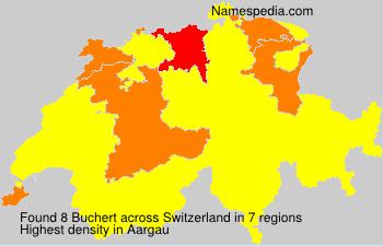 Buchert