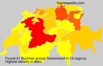 Buchner