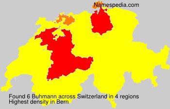 Buhmann