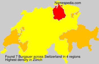 Burgauer
