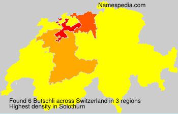 Butschli