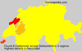 Carbonnier