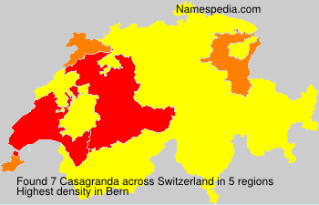 Casagranda