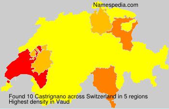 Castrignano