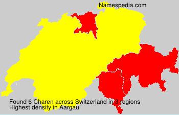 Charen