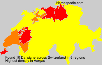 Darwiche