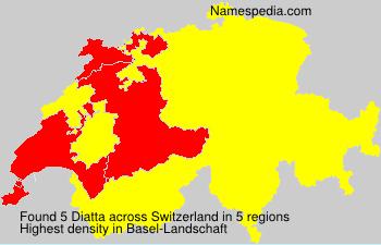 Diatta