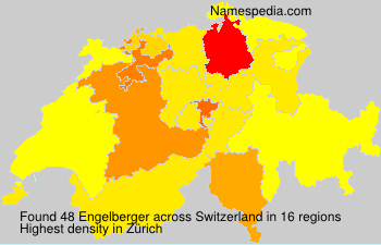 Engelberger