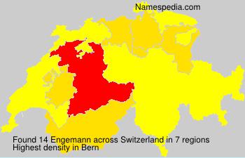 Engemann