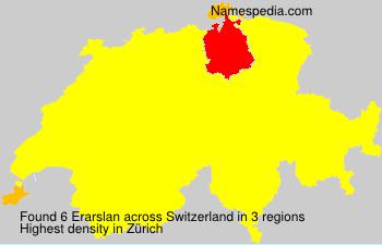Erarslan