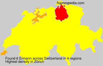 Ermann