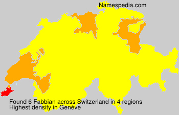 Fabbian