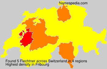 Flechtner
