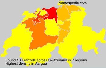 Franzelli
