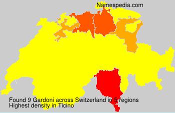 Gardoni