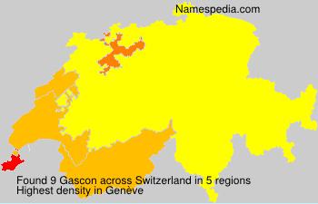 Gascon