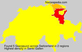 Giacopuzzi