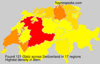 Glatz