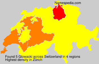 Glowacki