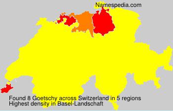 Goetschy
