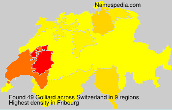 Golliard