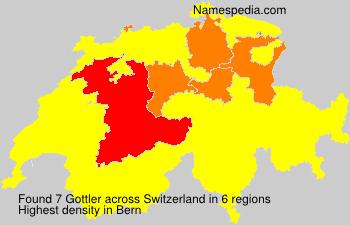Gottler