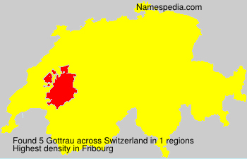 Gottrau