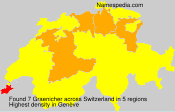 Graenicher